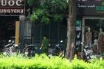 7 người chết khi chạy thận ở Hoà Bình: Giám đốc bệnh viện tiết lộ tình tiết bất ngờ