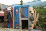 Tai nạn đường sắt thảm khốc tại Thừa Thiên Huế: Yêu cầu xử lý nghiêm cá nhân vi phạm