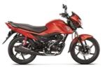 Honda Livo: Xe tay côn giá rẻ chỉ từ 800 USD