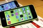 iPhone 5C giảm sốc chỉ còn 1,5 triệu đồng