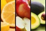 Ăn những trái cây này, cơ thể sẽ thanh lọc, tươi trẻ không ngừng