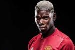 Man Utd chưa vội vui mừng: Pogba chỉ đá hay khi đồng đội xuất sắc
