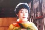 Vợ Lý Liên Kiệt bị cấm về Hong Kong vì từng là bồ nhí vua sòng bạc?