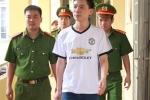 Tai biến chạy thận ở Hòa Bình: Bác sĩ Lương chính thức được tại ngoại