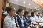 Hinh anh Hang nghin sinh vien tham gia sang tao clip 'Hoc vien An ninh nhan dan trong tim toi'