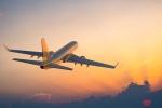 Máy bay chở 16 người mất liên lạc ở miền Tây Indonesia
