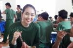 Phung Lan Huong 4