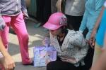 Nổ xưởng sản xuất bánh kẹo ở Hà Nội: Số người chết tăng lên con số 8