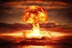 Các nhà khoa học xác định thời điểm xảy ra 'ngày tận thế'