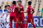 U16 Việt Nam và câu chuyện 'đừng như Văn Quyến'