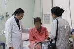 Bệnh viện Chợ Rẫy cứu sống bác sỹ Campuchia trong tình trạng thập tử nhất sinh