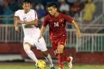 Công Phượng và HAGL quyết vô địch giải U21 quốc tế Báo Thanh Niên