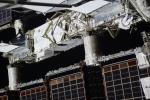 Khám phá cuộc sống của các phi hành gia trên trạm vũ trụ quốc tế