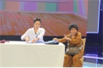 Bảo Lâm đổi nghề bán lăng quăng, Cát Phượng dúi tiền vào tay bác sỹ