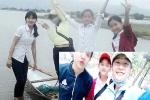 2 nữ sinh ở Khánh Hoà mất tích bí ẩn sau lời 'cầu cứu'