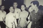 Cựu tử tù 14 năm tại Côn Đảo: Mối tình ly kỳ và cuộc đoàn tụ tháng 5