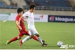 Sao Hàn Quốc xấu hổ chỉ nguyên nhân thua U22 Việt Nam