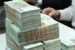 Bộ Công an làm rõ 2 đối tượng bịa đặt thông tin đổi tiền