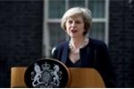 Thủ tướng Anh gửi 'tâm thư' cho Chủ tịch và Thủ tướng Trung Quốc