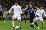 Video kết quả Nhật Bản vs Thái Lan: Thua tan nát, Thái Lan vỡ mộng World Cup