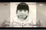 Bé gái Việt  mang thai ở Trung Quốc: Tin mới nhất từ Bộ Công an
