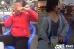 'Nữ tướng cướp 16 tuổi' chặn đường cướp xe máy: Từng trộm tiền, đòi bán sổ đỏ