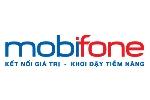 MobiFone nghiêm túc thực hiện việc kiểm tra và thu hồi SIM kích hoạt sẵn