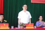 Ông Nguyễn Thiện Nhân: Người gây oan sai phải trả tiền bồi thường cho người oan sai