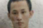 Giả vờ yêu thiếu nữ, nam thanh niên dẫn sang Trung Quốc bán với giá 54 triệu đồng