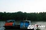 Án mạng chấn động Quảng Ninh: Hiện trường nghi vấn hung thủ lẩn trốn