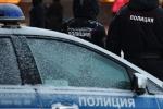Cơ quan tình báo Nga bị tấn công, 3 người chết