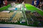 Cam kết lợi nhuận 12%, Cocobay Đà Nẵng gây xôn xao thị trường