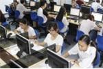 Đại học Quốc gia Hà Nội không tổ chức kỳ thi đánh giá năng lực năm 2017