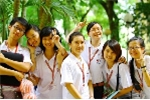 310 thí sinh được tuyển thẳng vào Đại học Kinh tế Quốc dân