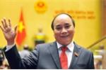 2 Trợ lý Thủ tướng Nguyễn Xuân Phúc vừa được bổ nhiệm là ai?