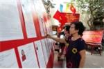 Thượng nghị sĩ danh dự Pháp nói gì về bầu cử Quốc hội khóa XIV của Việt Nam?