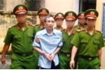 Án oan Hàn Đức Long: Có thể khởi tố những người điều tra vụ án