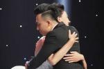 Trấn Thành bất ngờ được thí sinh Hoa hậu Việt Nam 2016 tỏ tình