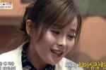 Tình báo Hàn Quốc nghi Triều Tiên bắt cóc nữ ngôi sao truyền hình nổi tiếng