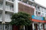 Bệnh nhân 'tố' Bệnh viện Sản - Nhi Yên Bái 'tắc trách': Một người bị điều chuyển công tác!