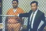 Video: Toàn cảnh phiên tòa cuối cùng xét xử Minh Béo