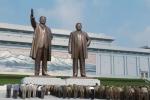 Những điều khó tin khi đi du lịch Triều Tiên