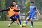 AFF Cup 2016: 'Cầu thủ phải đá vì tổ quốc trước khi nghĩ tới tiền thưởng'