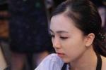 Nữ thạc sỹ 9X xinh đẹp kể chuyện 8 năm đón Tết nơi đất khách