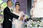 Minh tinh Nhật Bản qua đời vì ung thư ở tuổi 35