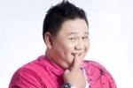 Mặc khuyến cáo từ Sở Văn hóa, Minh Béo ra mắt loạt kịch cho thiếu nhi gây phẫn nộ