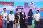 8 cap sao Viet chia tay sau khi choi game show 'Dan ong phai the' hinh anh 16