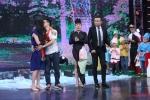 8 cap sao Viet chia tay sau khi choi game show 'Dan ong phai the' hinh anh 15