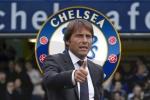 Chelsea vô địch Ngoại hạng Anh: Kỳ tích lịch sử của Conte