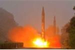 Công nghệ phóng tên lửa Triều Tiên nhiều ưu điểm hơn Mỹ